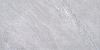 Гранитогрес Tikas grigio 31x61.8