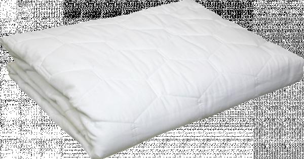 Завивка 150/200 200г микро бял