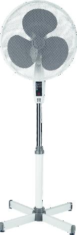 Вентилатор 40 см