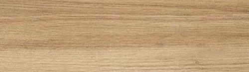 Гранитогрес Shadow Shade wood honey 17.5x60 см
