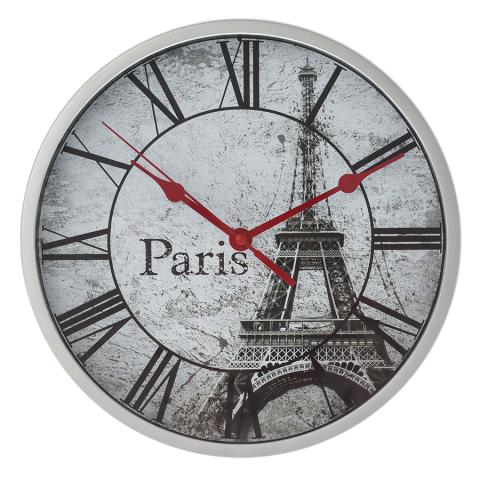 Часовник Париж