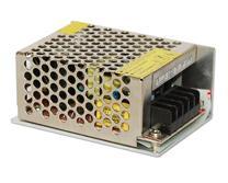 Трансформатор LED метален