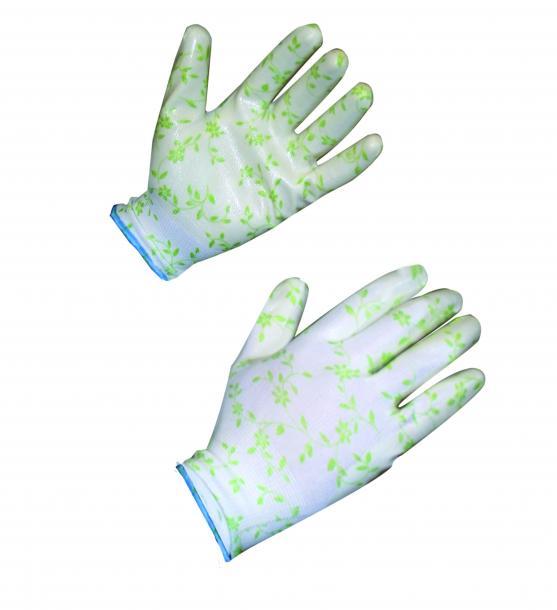 Ръкавици градински TS