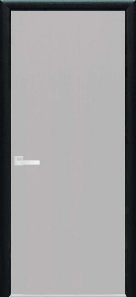 Каса за врата Венге 88/200/ 8-12 см
