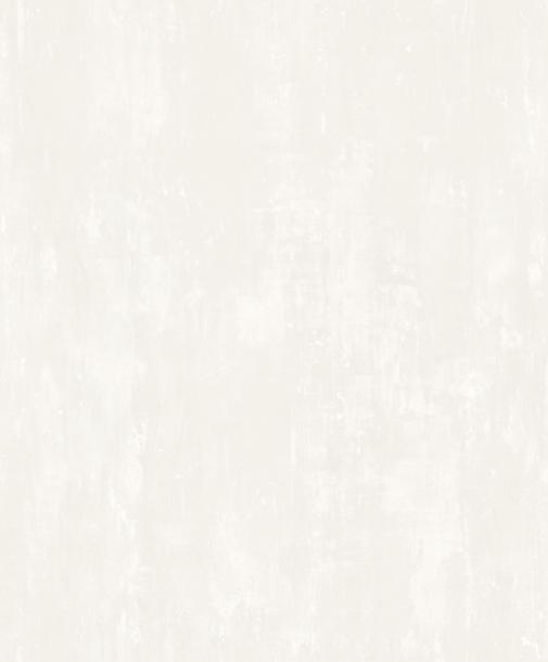 Тапет Бял дюс