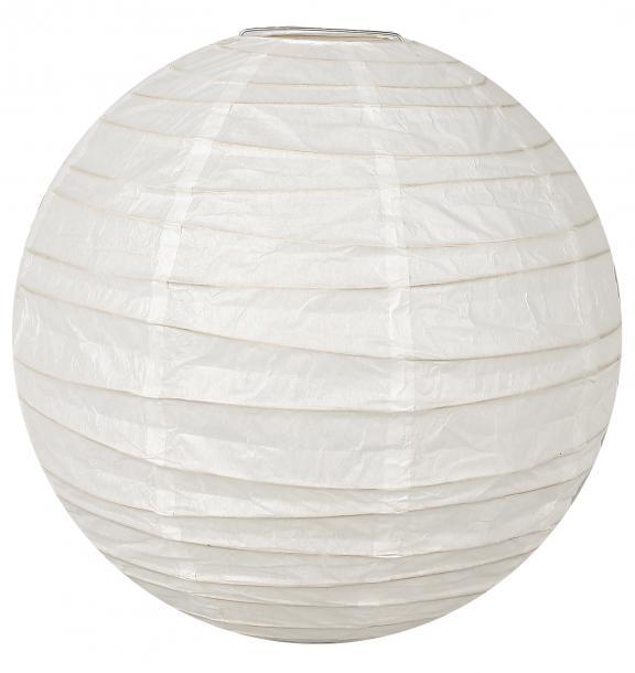 Пендел хартиен глобус ф45см 1хЕ27