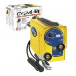 Преносим инверторен електрожени GYSMI 80 P