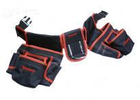 Чанта- колан за инструменти MTX