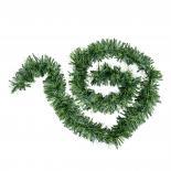 Гирлянд 2 м х 11 см, зелен