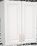 Горен шкаф 60х72 Мишел