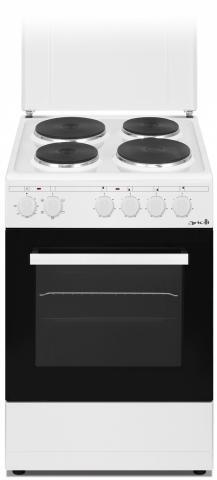 Готварска печка ARIELLI C-5060FL
