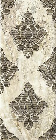 Декор Кроно 20х50