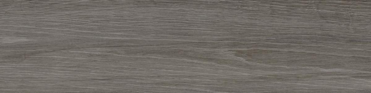Гранитогрес Liverpool Grey 15.5x62 3