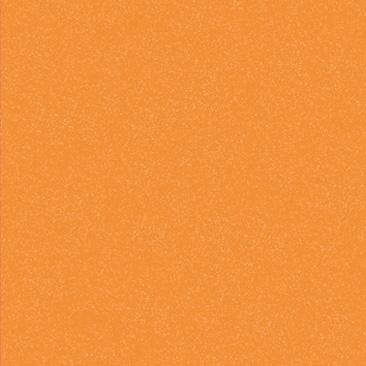 Теракот Arcoiris Naranja 31.6x31.6