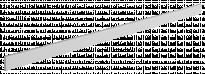 Трейси Цокъл 240х10 x1.6 см, бял