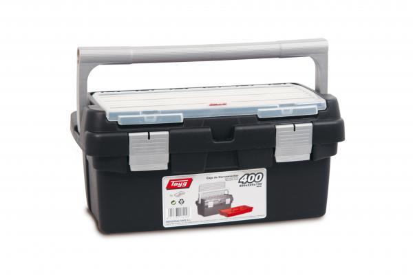 Куфар за инструменти Tayg 400