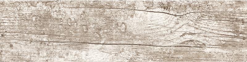 Гранитогрес MODERN WOOD SMOKE 15.5x62