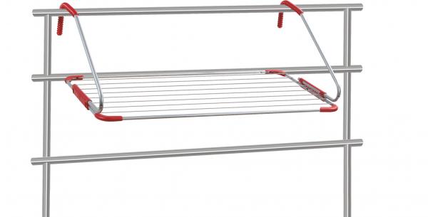 Простир за радиатор и балкон BALCONE 10m