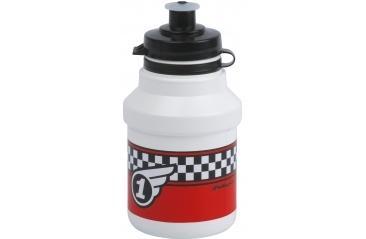 Бутилка за вода Polisport 300мл