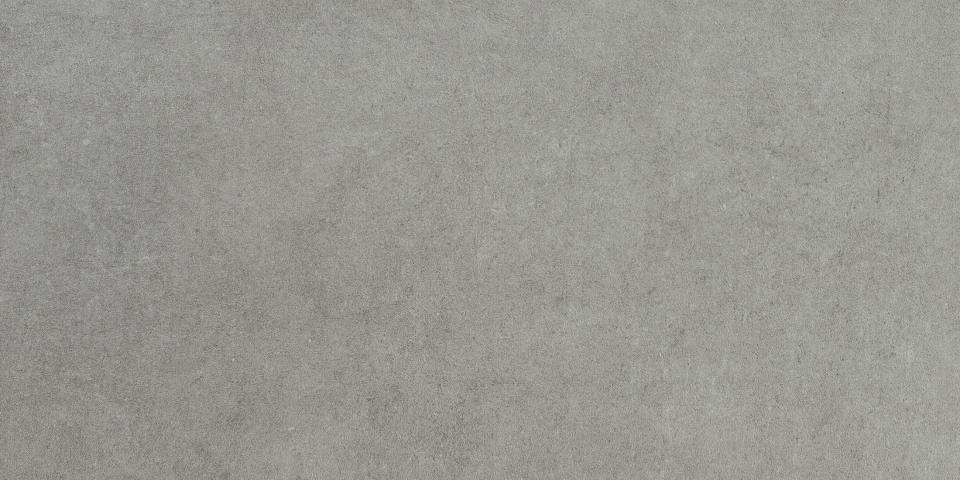 Гранитогрес Concrete Grey 30.7x30.7 Ниско кач.