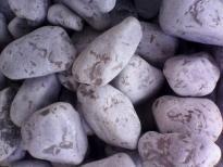Сив камък 20-40 мм 25 кг
