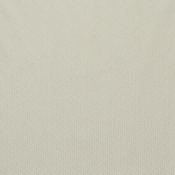 Акрилен релефен тапет 470 02