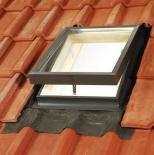 Изход за покрив VLT 45х55 см