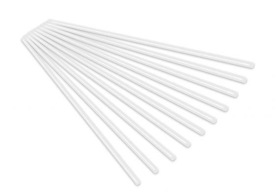Пластмасови заваръчни пръчки за LDPE - 100 г