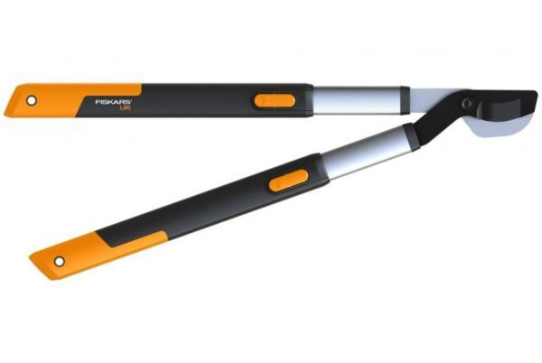 Ножица за клони Fiskars SmartFit L86