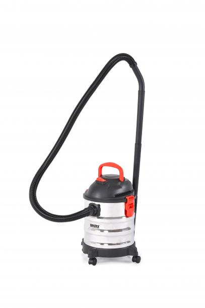 Прахосмукачка сухо/мокро почистване Hecht 8212