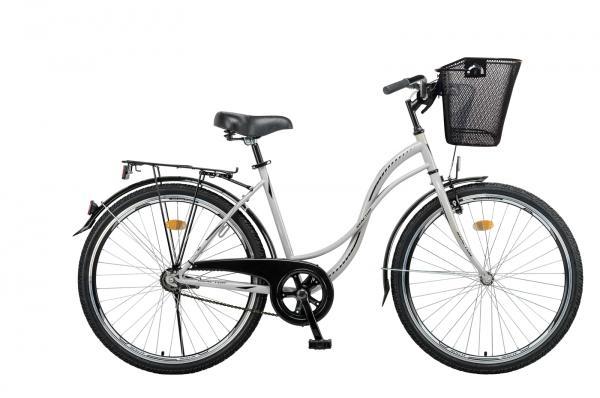 "Велосипед Lady 26""/ 6 скорости"