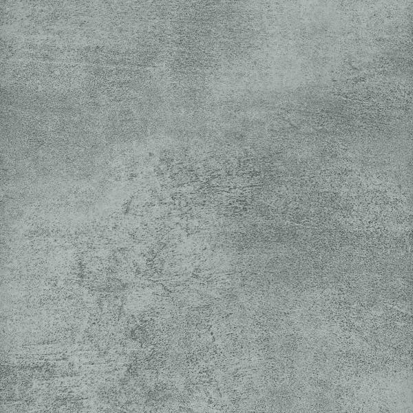 Гранитогрес Francesco 33.3x33.3