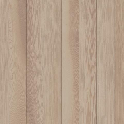 PVC Ламперия Motivo Classic 25см/8мм 2,65 м2 Toffy Wood/Карамел