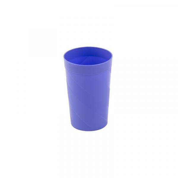Чаша 0,25 л