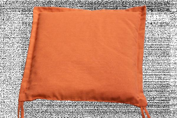 Възглавница Pallas оранжева