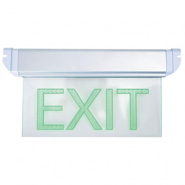 Аварийна лампа Atra Exit LED
