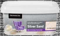 Перлена баз Silver Sand-3л