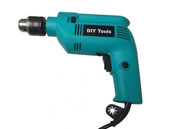 Ударна бормашина  DiY Tools 500W