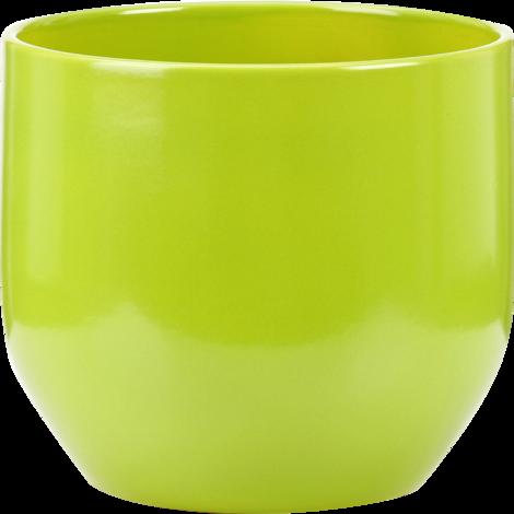 Кашпа Pure Green