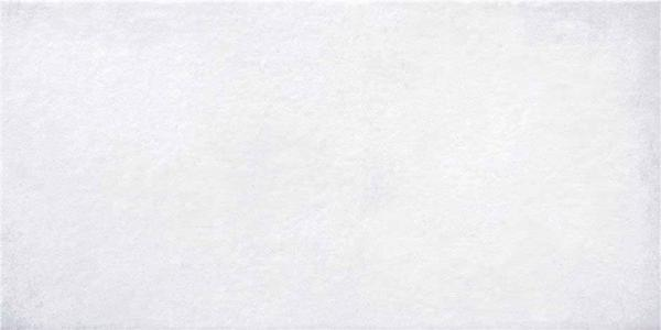 Фаянс Lucan White Matt 25x50