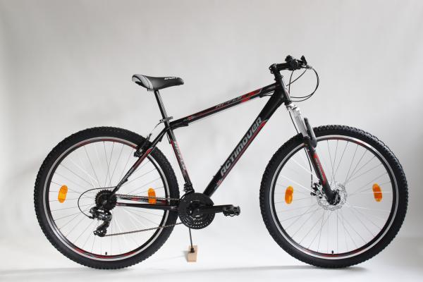 "Велосипед Power 29"" 21 скорости"