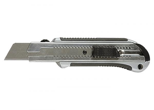 Нож макетен 25 мм МТХ MASTER