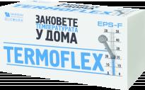 Eвротип 70 EPS W15 8см, 3м2/пак