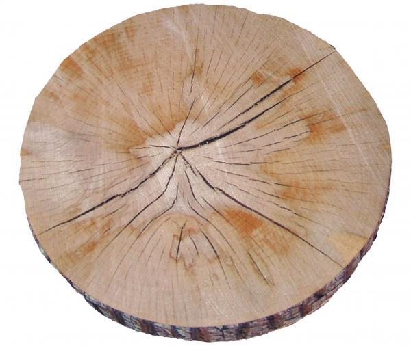 Столовка 5см дърво