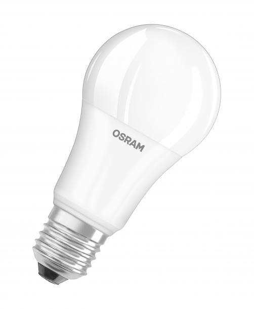 LED крушка  A60 4000K 14W 1521 lm