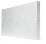 Фасадни плочи ПроТерм 10х50х100 см