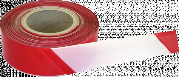 Обезопасителна лента 500м BAND