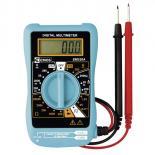 Мултиметър  EMOS 250V