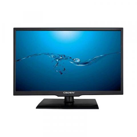 Телевизор Crown LED LCD 20111