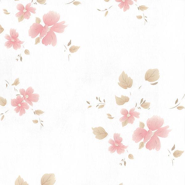 Тапет Дуплекс Exclusive роз.цветя